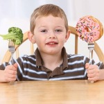 Is your child addicted to sugar?