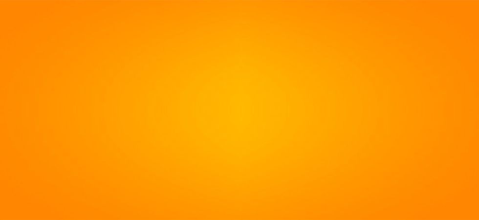 Chocolisto-Orange-Background